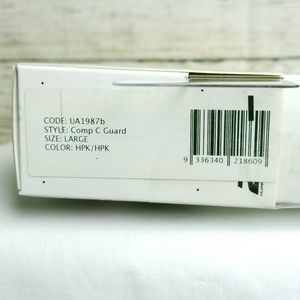 2XU Underwear & Socks - 2XU Compression Calf Guards Large
